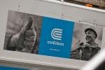 【ED】米公益電力企業コンソリデーテッド・エジソン新規購入