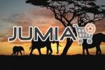 アフリカのアリババ「ジュミア・テクノロジーズ(JMIA)」が気になる