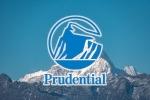 【PRU】プルデンシャル・ファイナンシャル第2四半期決算でEPS予想上回る。金融セクターは割安か