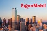 """<span class=""""title"""">【XOM】エクソン・モービルがついに配当利回り10%へ。減配の可能性は?</span>"""